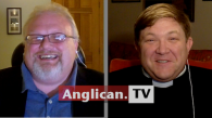 Anglican Unscripted 36 &#8211; More on Gippsland