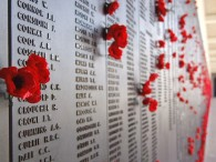 Lest We Forget &#8211; ANZAC Day 2012