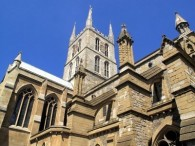Southwark Evangelicals Set Up &#8220;Ministry Trust&#8221;