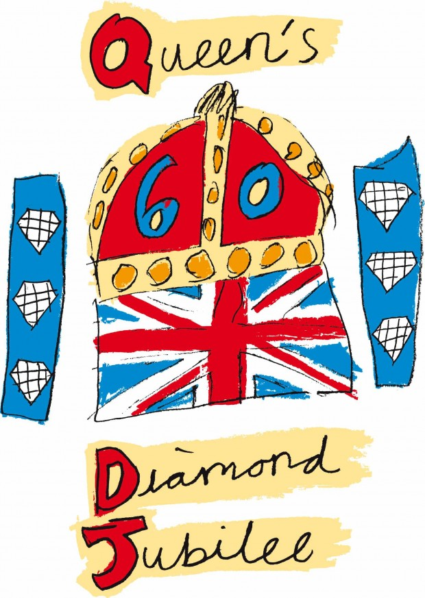 Sing &#8211; Diamond Jubilee