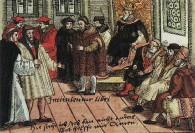 Reformation Day &#8211; 2 Gems from Luther