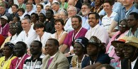 GAFCON 2013 &#8211; Official Announcement